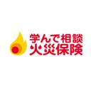 relokasai_logo